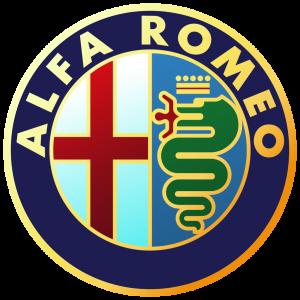 Alfa-Romeo
