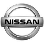 Nissan Gearbox Prices