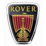 Rover Gearbox Prices