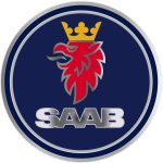 SAAB Gearbox Prices