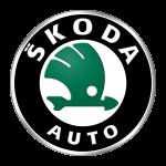 Skoda Gearboxes