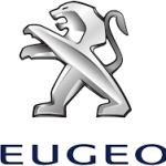 Peugeot Gearbox Prices