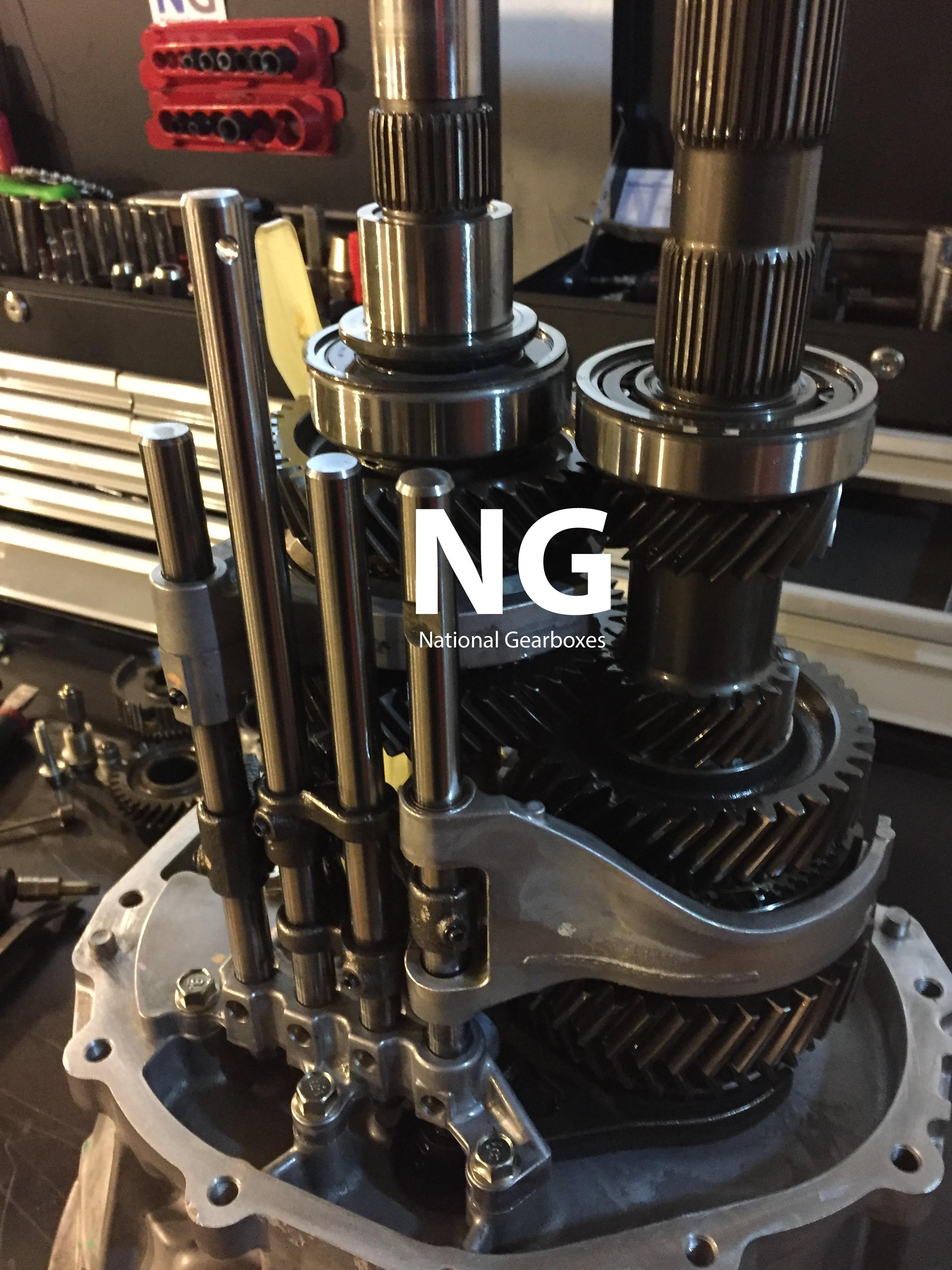 Tag Mitsubishi L200 Transmission Vibration Waldonprotese De Problems 10 Most Common