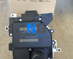 Audi A1 7 Speed DSG Mechatronic - Reconditioned Gearboxes